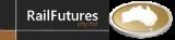 Rail Futures